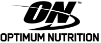 Optimum Nutrition (欧普特蒙)