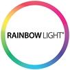 Rainbow Light (彩虹之光)