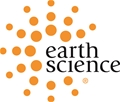 Earth Science  (地球科学)