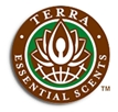 Terra Essential Scents (泰拉香气)