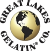 Great Lakes (大湖)