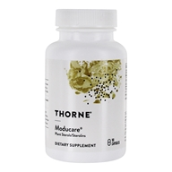 Moducare-90 Capsules by Thorne Research