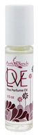 Fine Perfume Oil Roll On Love - 0.33 fl. oz. by Auric Blends