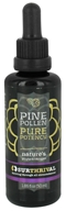 Pine Pollen Pure Potency Nature's Phyto-Androgen - 1.86 oz. by Surthrival