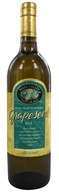 Grapeseed Oil - 25.4 fl. oz. by Napa Valley Naturals