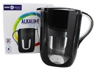 Alkaline Pitcher Filter - 3.5 Liter(s) by New Wave Enviro Products