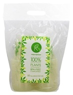 Plant Based Cold Cups 12 oz. - 50 Count by Repurpose
