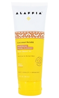 Alaffia - Coconut Reishi Collection Purifying Facial Cleanser - 3.4 fl. oz.