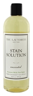 Stain Solution Unscented - 16 fl. oz. by The Laundress