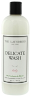 Delicate Wash 32 Washes - 16 oz. by The Laundress