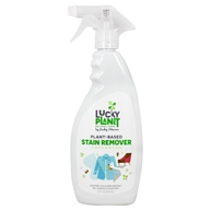 Plant-Based Stain Remover Unscented - 22 fl. oz. by LuckyPlanet
