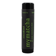 MyMatcha All-Over Moisture Stick - 0.5 oz. by Cocokind