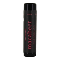 Organic Macabeet Tinted Moisture Stick - 0.5 oz. by Cocokind