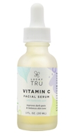Vitamin C Facial Serum - 1 fl. oz. by LuckyTru