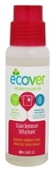 Stain Remover Stick - 6.8 fl. oz. by Ecover